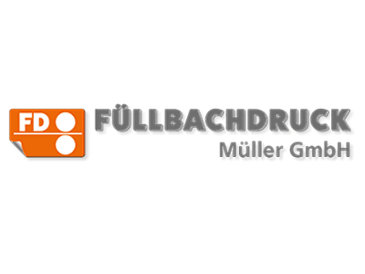 Fullbachdruck