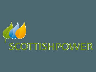 scotish-power