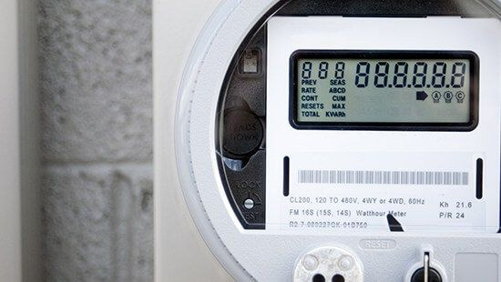 site-works-and-metering