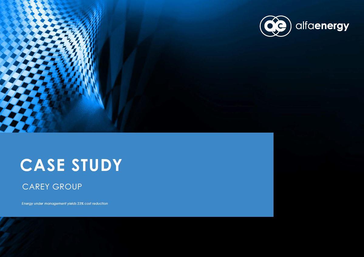 CaseStudy-CareyGroup