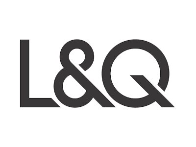 l-and-q