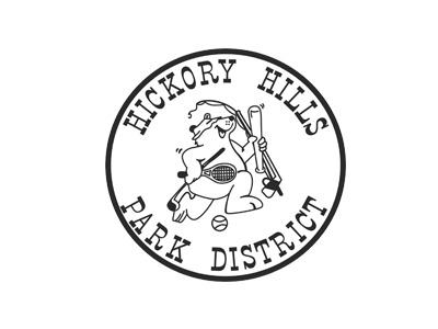 Hickory Hills Park District