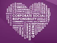 CSR-pic-wordcloud-eng