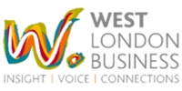 west-london-business